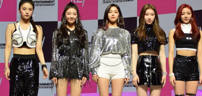 K-Pop fenomeno coreano diffuso in tutto il mondo