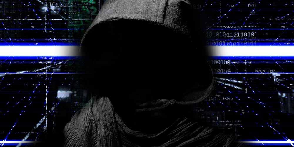 Kobalos un malware che minaccia tutto il mondo