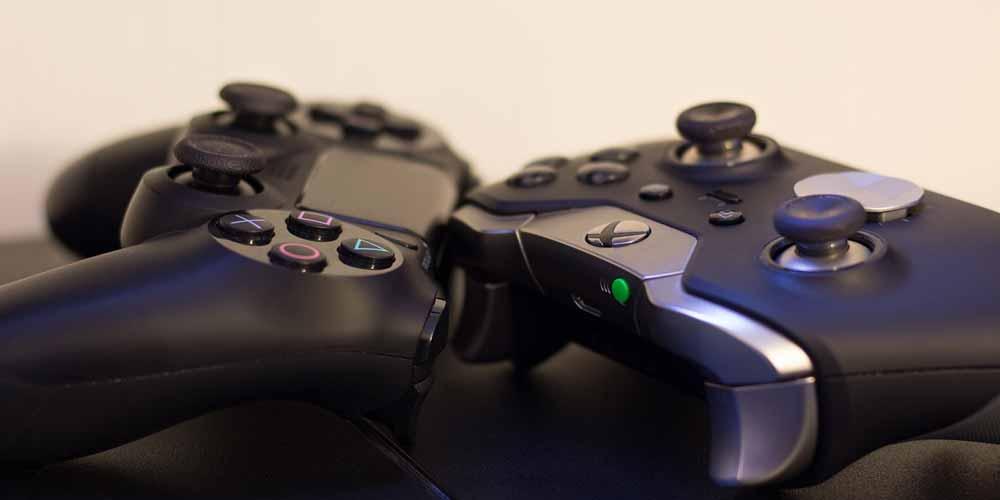 La Playstation 4 dice addio alle community