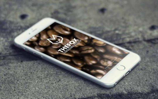 La Samsung produrra i display per iPhone 13