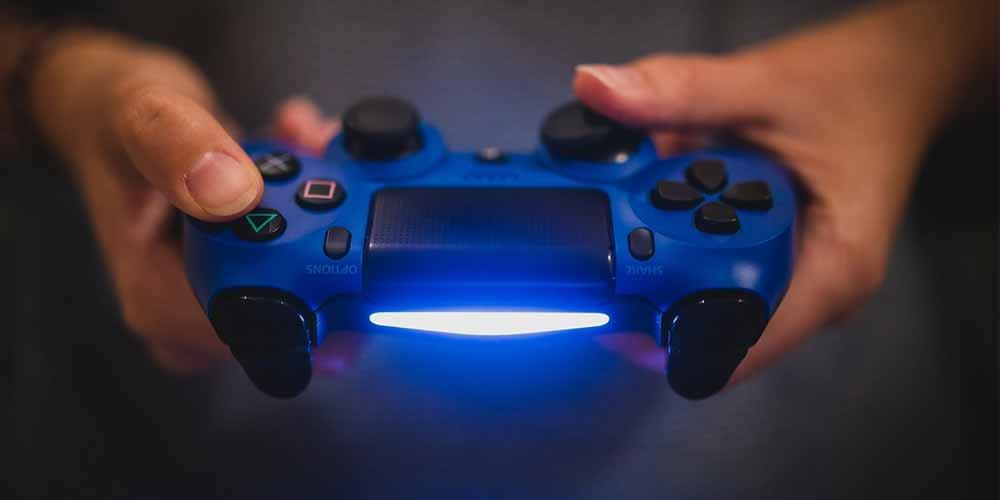 La Sony ricca di esclusive per la Playstation 5