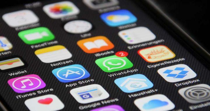 La nuova privacy di WhatsApp lascia gli utenti disorientati