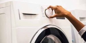 Lavasciuga in casa Ecco qualche buon motivo per acquistarla