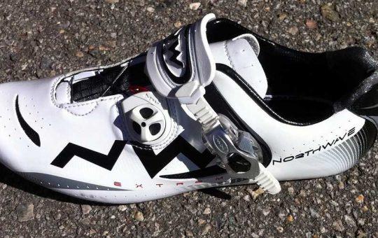 Le scarpe tecnologiche attirano i piu prestigiosi march
