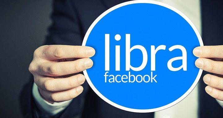 Libra diventa Lira Facebook deve far fronte a nuovi addii