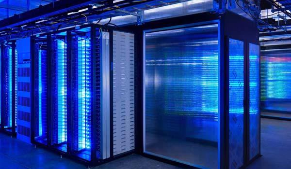 Marconi il supercomputer italiano che si occupa di fusione nucleare