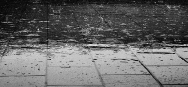 Meteo i razzi saranno in grado di provocare la pioggia
