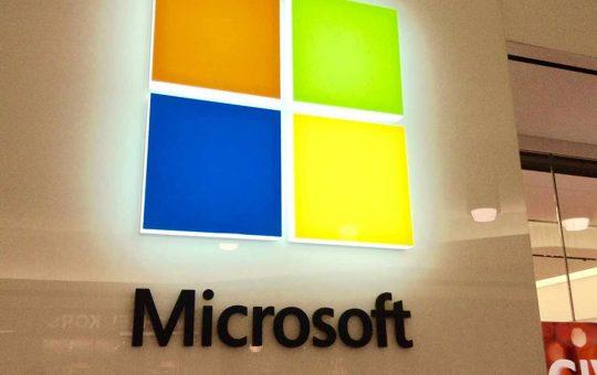 Microsoft annuncia nuovi dispositivi per mercoledi