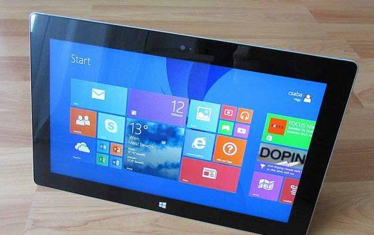 Microsoft annuncio di sicurezza Effettuare aggiornamento