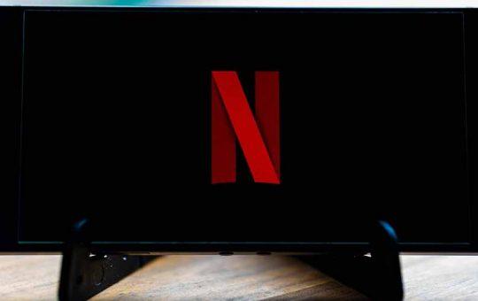 Netflix entra nel mondo dei videogames con la Sony