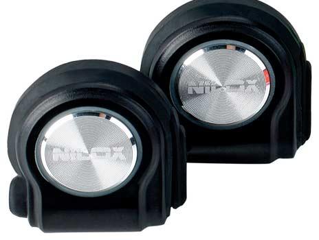 Nilox drops alternativa alle cuffie Apple Airpods