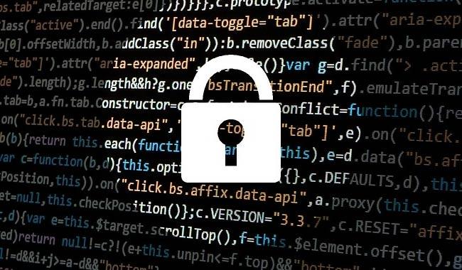 Password trafugate messo a segno il piu grande furto della storia