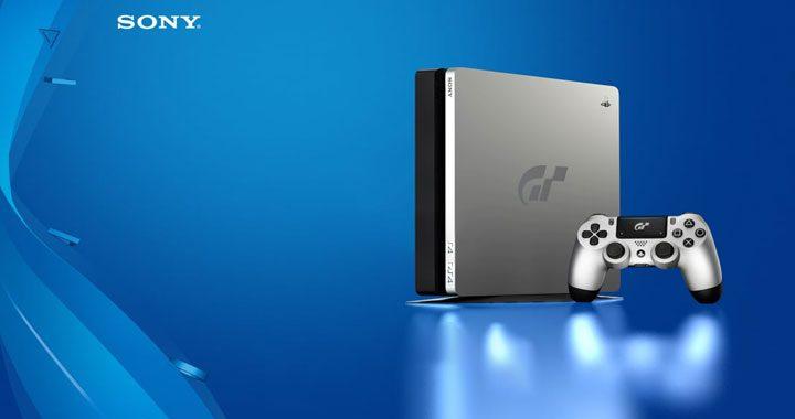 PlayStation5 arrivera a Natale 2020