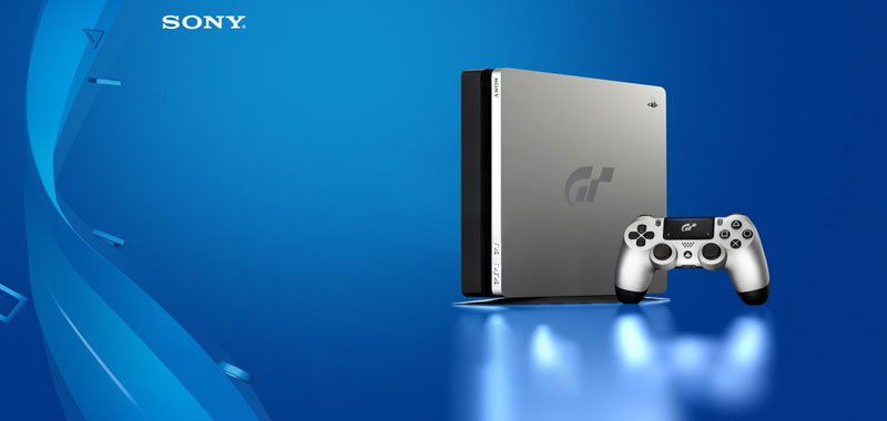 PlayStation5 arrivera a Natale 2020