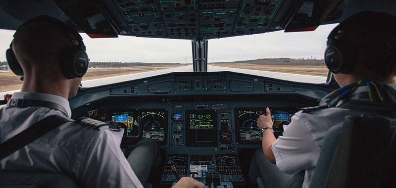 Ryanair scioperi Non si risolvono i problemi con i piloti