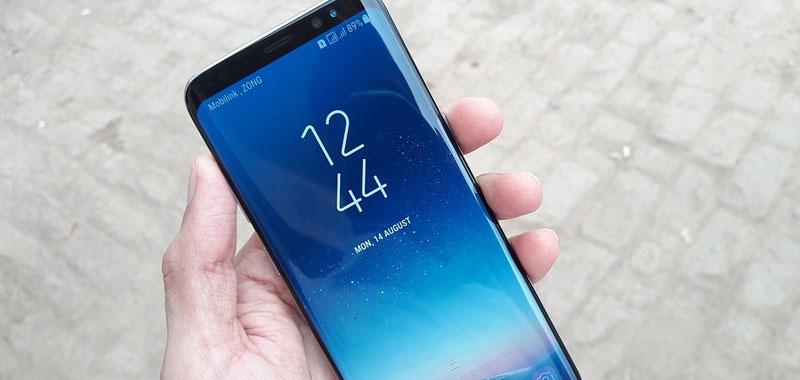 Samsung Galaxy S11 promette enormi miglioramenti delle prestazioni rispetto a S10
