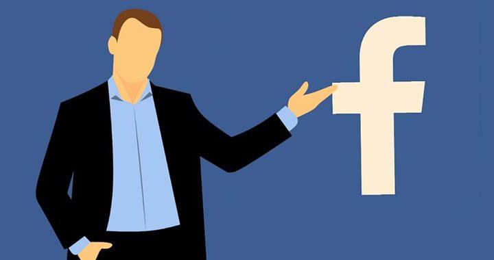 Shops la nuova trovata di Facebook per aiutare gli imprenditori