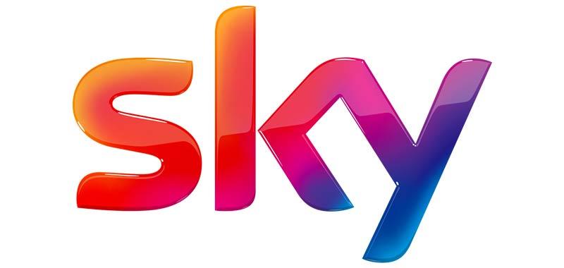 Sky diventera un operatore telefonico