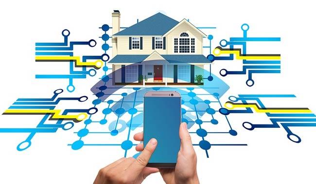 Smart Home ormai vero e proprio boom