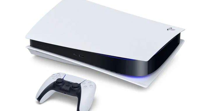 Sony conferma una funzionalita presente anche su Xbox X