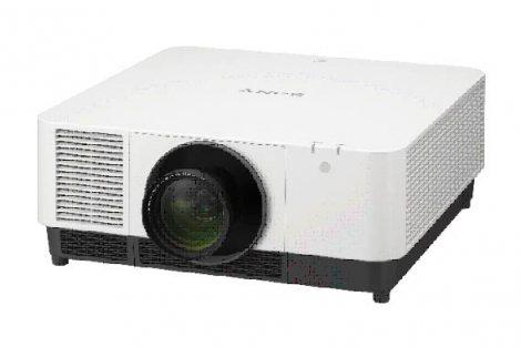 Sony-presenta-i-nuovi-modelli-di-videoproiettori