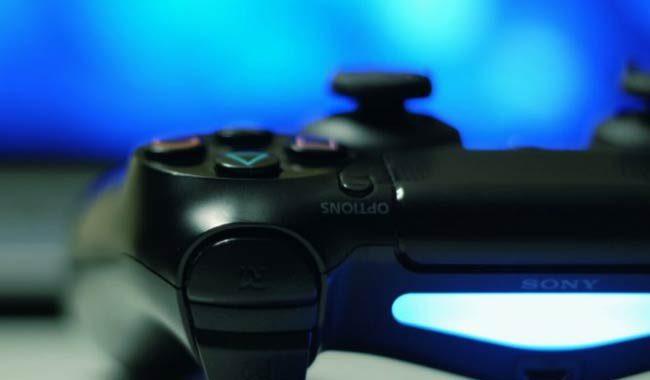 Sony rivela Una console next-gen e necessaria