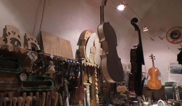 strumenti-per-disabili-se-la-tecnologia-incontra-la-musica