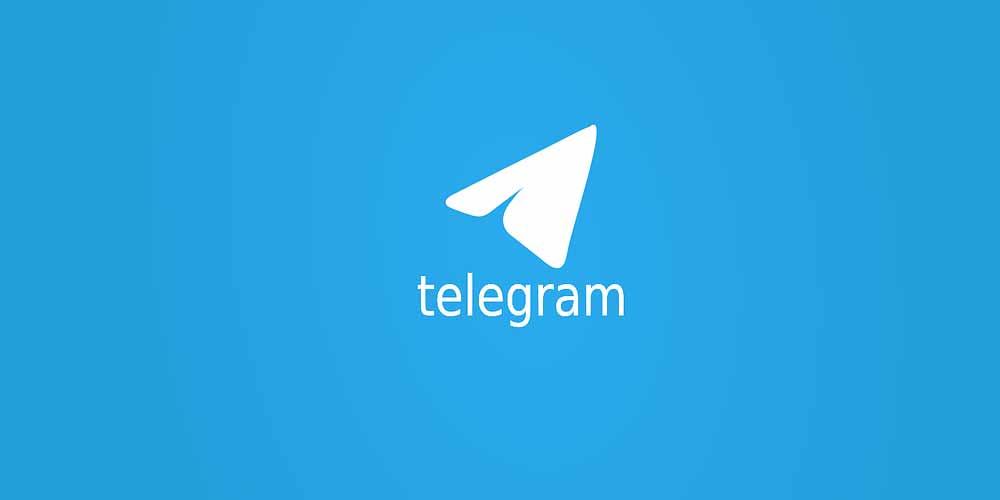 Telegram vulnerabilita nei messaggi privati