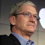 Apple entra nella storia toccando i 1000 miliardi di dollari