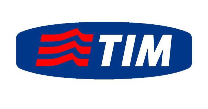 Tim multata per il telemarketing selvaggio