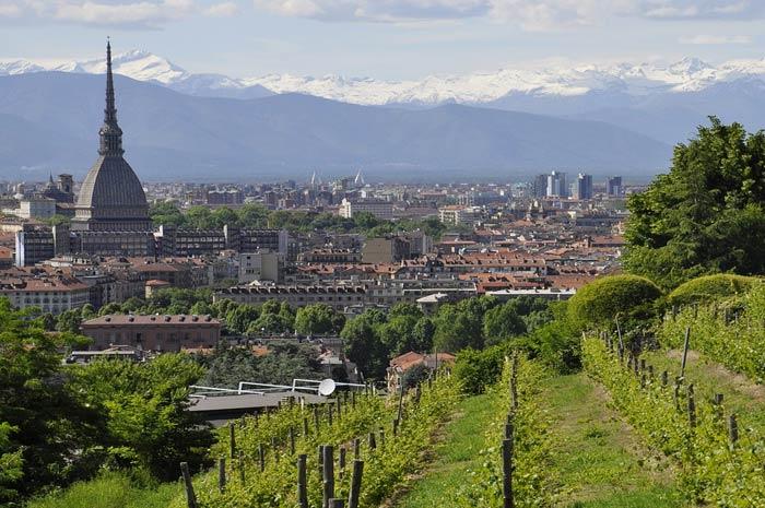 Torino sold out negli alberghi per il ponte di novembre