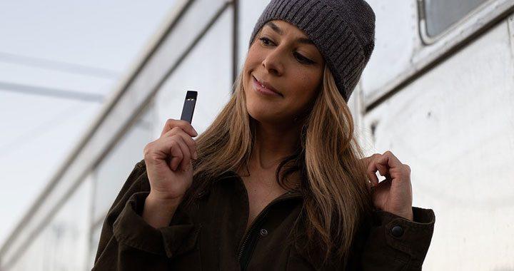 Sigarette elettroniche, Apple ha deciso di bandire le app collegate