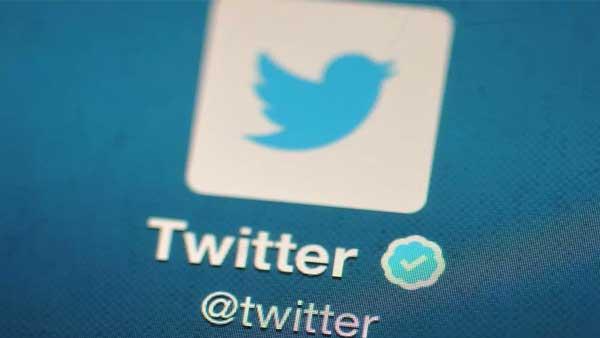 Twitter in arrivo i video a 360 gradi