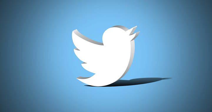 Twitter lancia i tweet che durano 24 ore