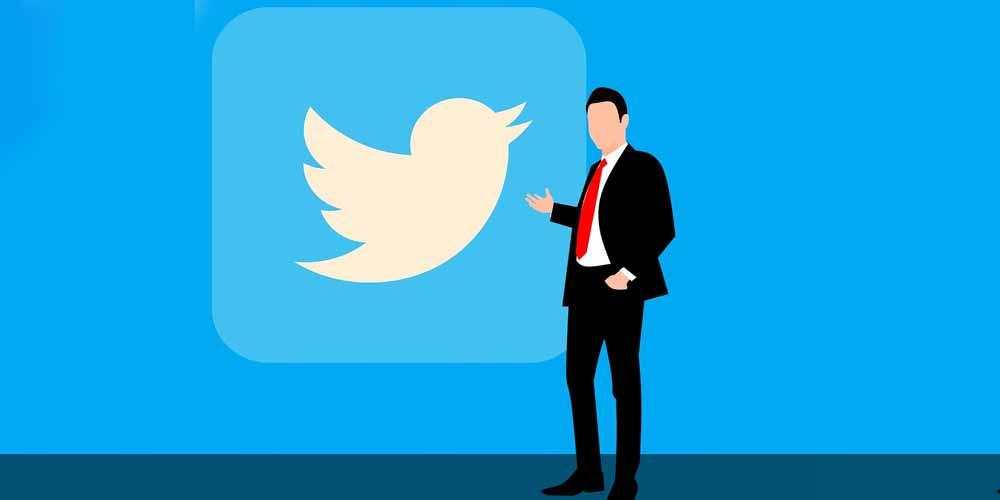 Twitter possibile modificare un messaggio inviato
