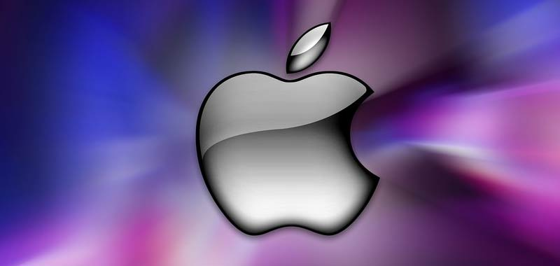 UE Antitrust mette nuovamente nel mirino Apple