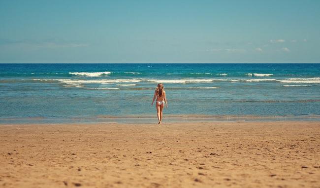 Vacanze staccare la spina tre settimane aiuta a vivere piu a lungo