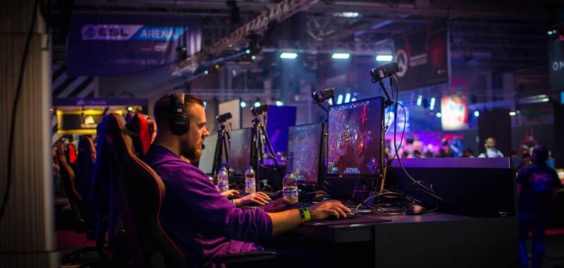 Videogame validi alleati per sopportare isolamento