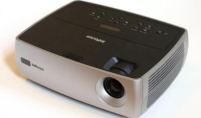 Videoproiettore giunto il momento di acquistarne uno