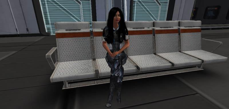 Vittorio Veneto omicidio maturato giocando a Second Life