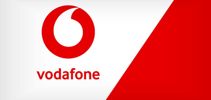 Vodafone prova a stupire con la Giga Family