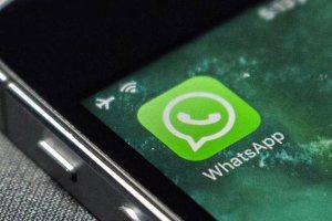 WhatsApp attenzione ad una nuova truffa sul rinnovo a pagamento