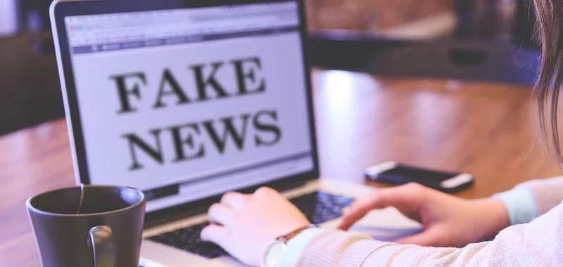 WhatsApp mette uno stop alle catene che condividono fake news