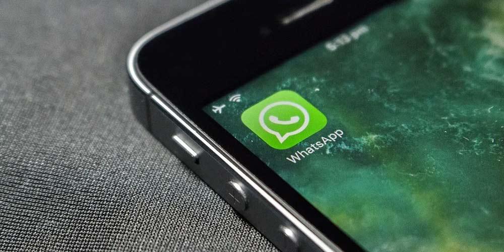 WhatsApp non utilizzabile su vecchi smartphone da gennaio 2021