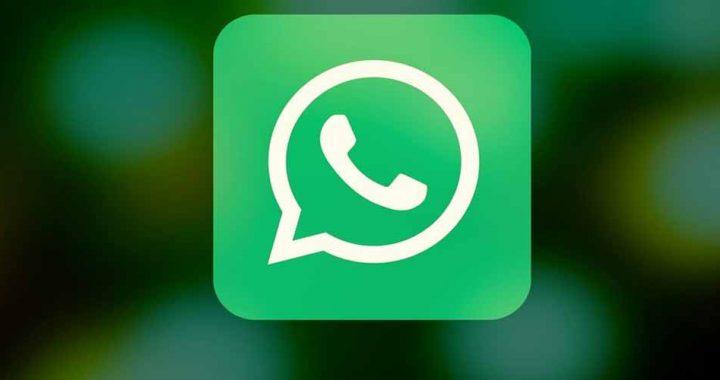 WhatsApp rimanda la politica sulla privacy
