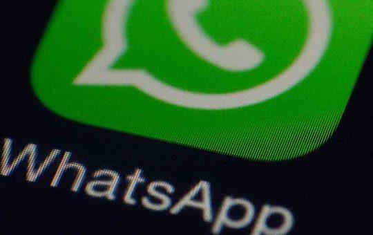 WhatsApp ultima chiamata per il 15 maggio