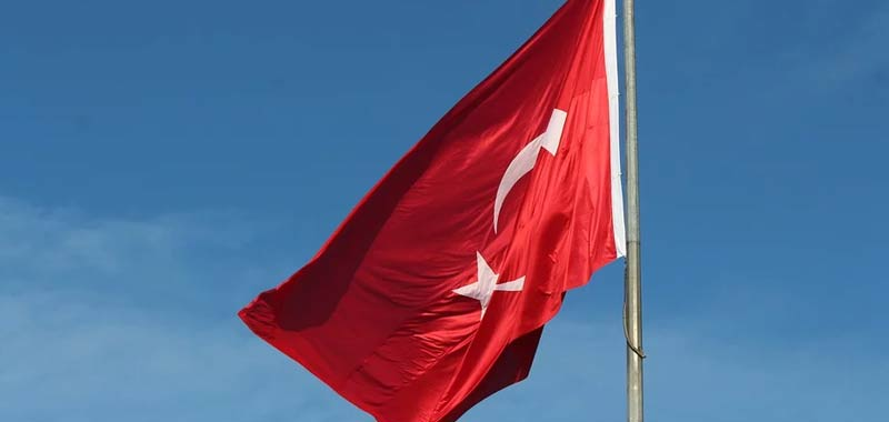 Wikipedia non sara piu censurata in Turchia