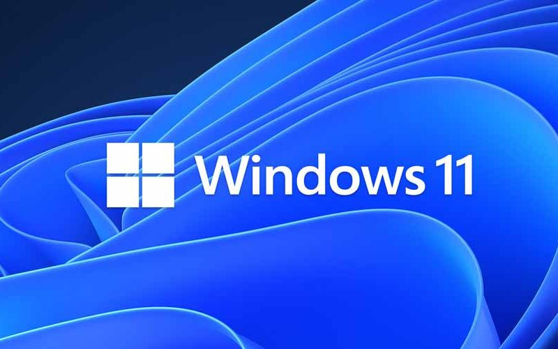 Windows 11 arriva la beta version pubblica