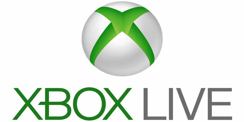 Xbox Live ora si chiama Xbox Network