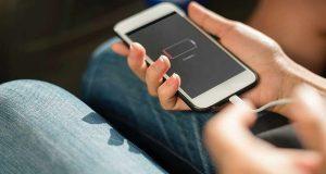 Xiaomi ricarica in 8 minuti senza intaccare la batteria